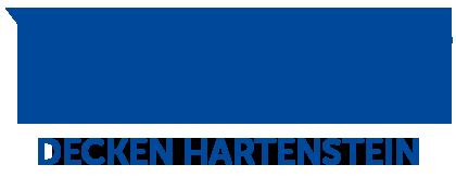 Logo PLAMECO Oberhausen und Essen