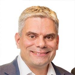 Stefan Hartenstein - PLAMECO Oberhausen
